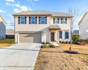 2709 Communion Court, Raleigh image