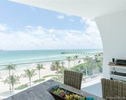 16901 Collins Unit #604, Sunny Isles Beach image