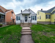 1413 Brown Avenue, Whiting image
