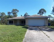 435 Norwood AVE S, Lehigh Acres image