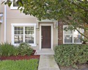 6694 ARCHING BRANCH CIR, Jacksonville image