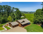 17906 NW ROCKYFORD  RD, Yamhill image