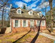 5648 Havenhill Road, Irondale image