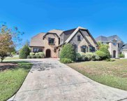 101 Ocean Sands Ct., Myrtle Beach image
