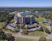 18269 Colony Drive Unit 202, Fairhope image