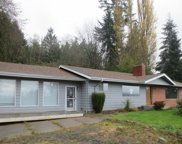 15924 Old Snohomish Monroe Rd, Snohomish image