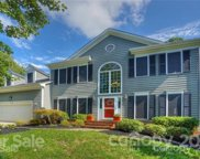 15738 Berryfield  Street, Huntersville image