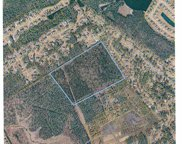 38 acres Forestbrook Rd., Myrtle Beach image