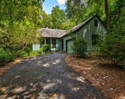 4641 Sw 85Th Drive, Gainesville image