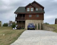 2835 Seth Rd, Pigeon Forge image