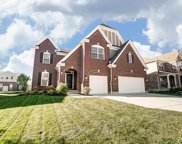 6757 Mocora  Court, Deerfield Twp. image
