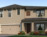 529 Forest Trace, Titusville image