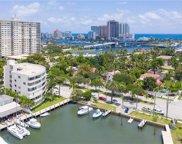 401 SE 25th Ave Unit 305, Fort Lauderdale image