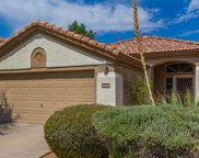 30401 N 42nd Place, Cave Creek image
