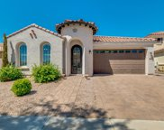 22326 E Creekside Court, Queen Creek image