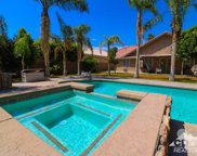 68875 hermosillo Road, Cathedral City image
