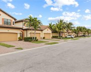 28570 Carlow  Court Unit 902, Bonita Springs image