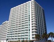 201 S Ocean Blvd. Unit 615, Myrtle Beach image