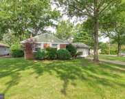 120 Randle Dr, Cherry Hill image