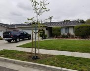 1621 Waxwing Ave, Sunnyvale image