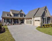 1417 Trumpet Lily Place, Nolensville image