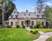 3136 Habersham Road NW, Atlanta image