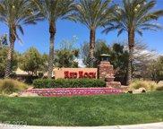 3289 Saddle Soap Court, Las Vegas image