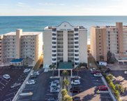 1003 W Beach Blvd Unit ##603, Gulf Shores image