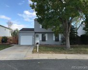 10454 Independence Circle, Westminster image