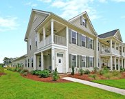 1108 Neighborhood Lane Unit #Lot 148, Ravenel image