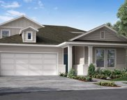 260 Tierra Trl, Dripping Springs image