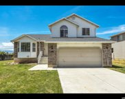 1597 150  E, Pleasant Grove image