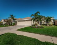 4879 W Breeze Circle, Palm Harbor image