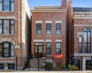 1815 N Fremont Street, Chicago image