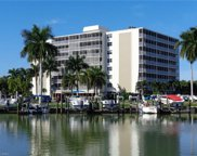 3 Bluebill Ave Unit 709, Naples image