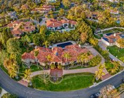 7745     St Andrews Rd, Rancho Santa Fe image