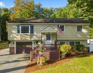 35 Mulberry Rd, Salem, New Hampshire image
