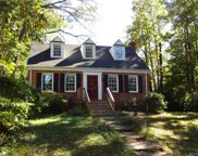 431 Ziontown  Road, Henrico image