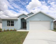2220 Isle Of Pines  Avenue, Fort Myers image