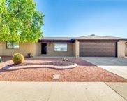 8323 E Lobo Avenue, Mesa image