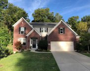 8721 Quietwood  Lane, Cleves image
