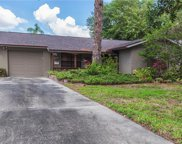 6814 Chippendale Court, Tampa image