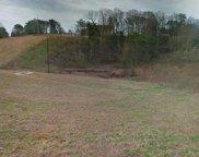3463 Jackson Bend Rd, Lenoir City image