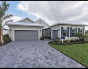 14728 Windward Ln, Naples image