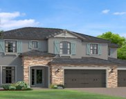 6145 Marsh Trail Drive, Odessa image