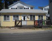 6001 S Kings Hwy., Myrtle Beach image