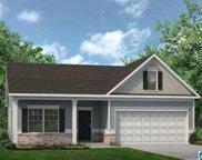 245 Clover Lane, Springville image