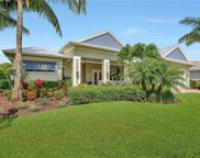 14187 Charthouse Ct, Naples image