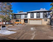 3509 E Kings Hill Dr S, Cottonwood Heights image