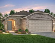 14706 Jasper Stream Court, Houston image